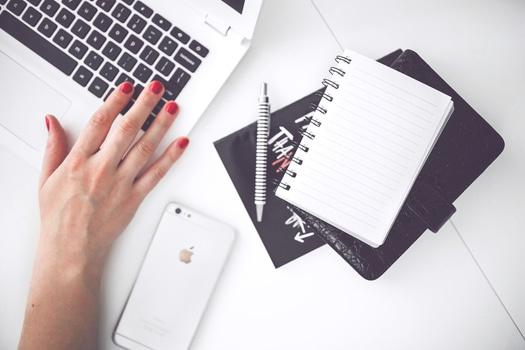 圧倒的な集客ブログを構築する3つ