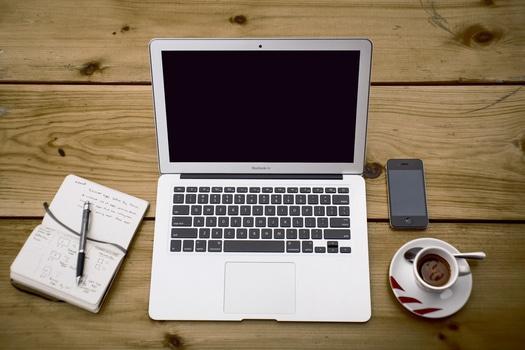 ブログ構築に必要な最小限押さえるべき全体像を紹介!