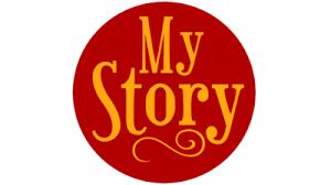 人を魅了するストーリーステップ7つとは?ストーリーフォーミュラ